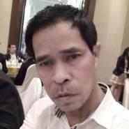 markk106's profile photo