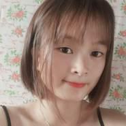 dieut18's profile photo