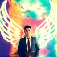 daniel388160's profile photo