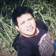 richard491789's profile photo