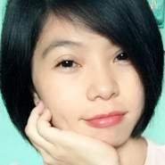 blousew's profile photo