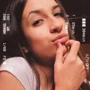 valentina669802's profile photo