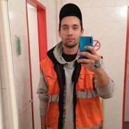 vladimirp507440's profile photo