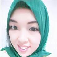 najwaa58's profile photo