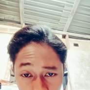 matts433202's profile photo