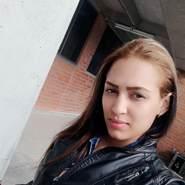 ximena1992's profile photo