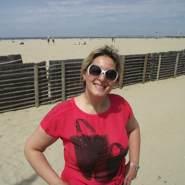 mariana_2020's profile photo