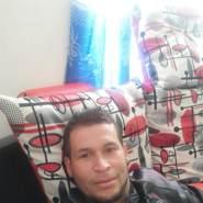 carlosm2660's profile photo