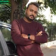 farhant332540's profile photo