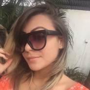 taylor636015's profile photo