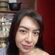 marcelar784921's profile photo