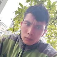 phongd463074's profile photo
