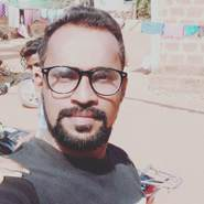 dineshn840503's profile photo