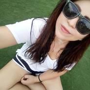 juned468882's profile photo
