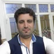 mohamedaliraqi963_81's profile photo