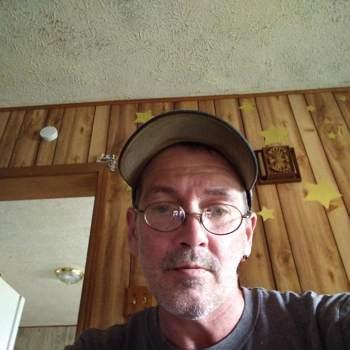 jayc61754_Maine_Single_Male