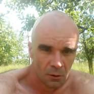 slokismekerica79's profile photo