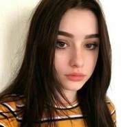 elena145716's profile photo