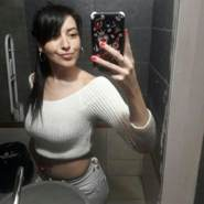 Rominaas's profile photo