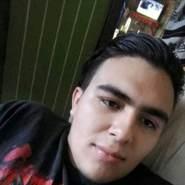 user_wsi43's profile photo