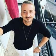 jackh16's profile photo
