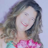 netis325's profile photo