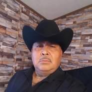 antonioa810925's profile photo