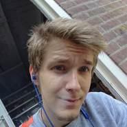 peraxus's profile photo