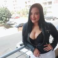 user_ockuy93561's profile photo