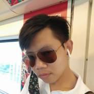 userkfe480's profile photo