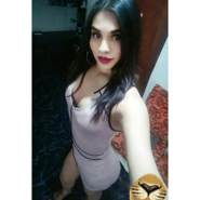 melanis614452's profile photo