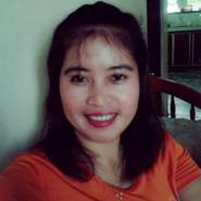emiajmengd's profile photo