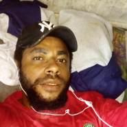 howard136795's profile photo