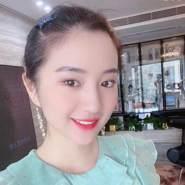 angela686359's profile photo