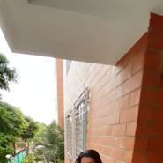dianacarolina532671's profile photo