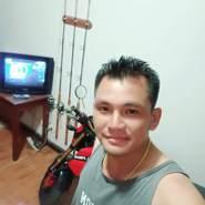 suriyat242306's profile photo