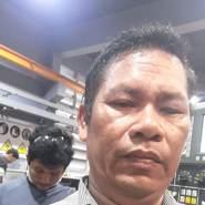 usergr7480's profile photo