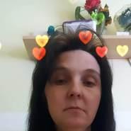 jancam's profile photo
