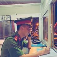 doant899763's profile photo