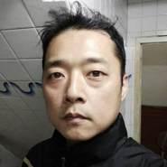 2s50937's profile photo