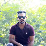 mdf8392's profile photo