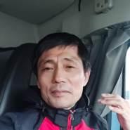 user_hvx514's profile photo