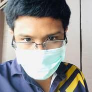 bankcave's profile photo