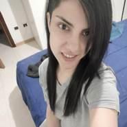 elisam431954's profile photo