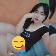 kimk604's profile photo