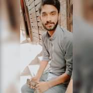 waqarp287635's profile photo