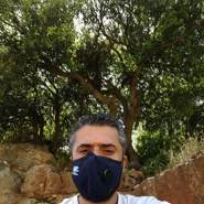 aasmm132592's profile photo