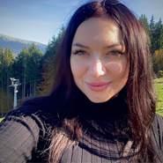 Masha1000o's profile photo