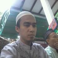 heryp239's profile photo
