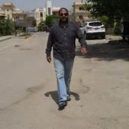 ramadanm133's profile photo